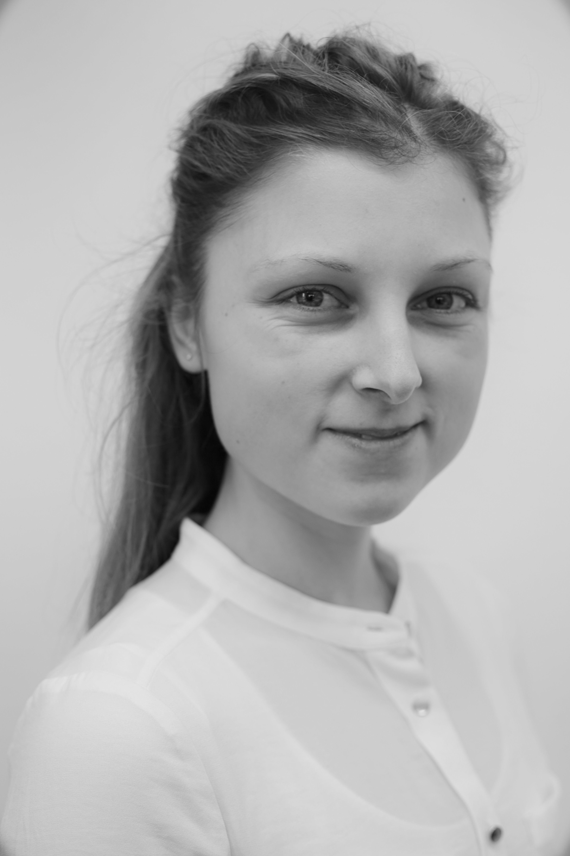 Maren Hachmeister