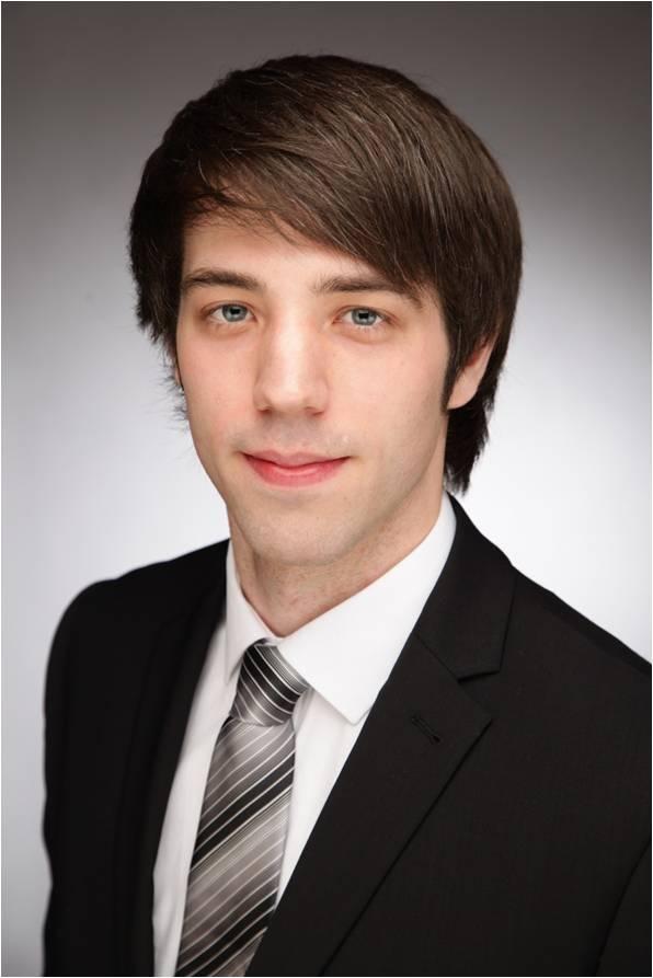 Rafael Ziolkowski