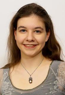 Sarah Gabriele Schrimpf