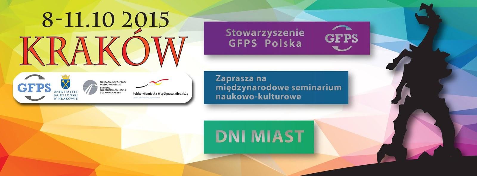 plakat-dni-miast-krakow-2015