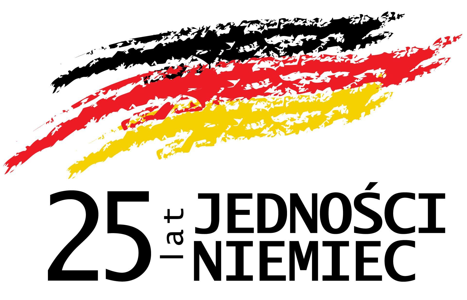 dni jednosci niemiec