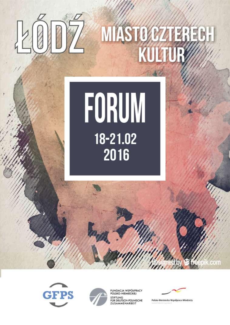 forum 001 bez