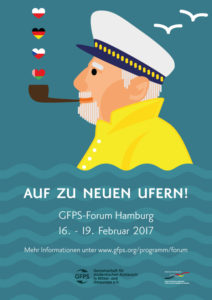 gfps-forum-hamburg-2017