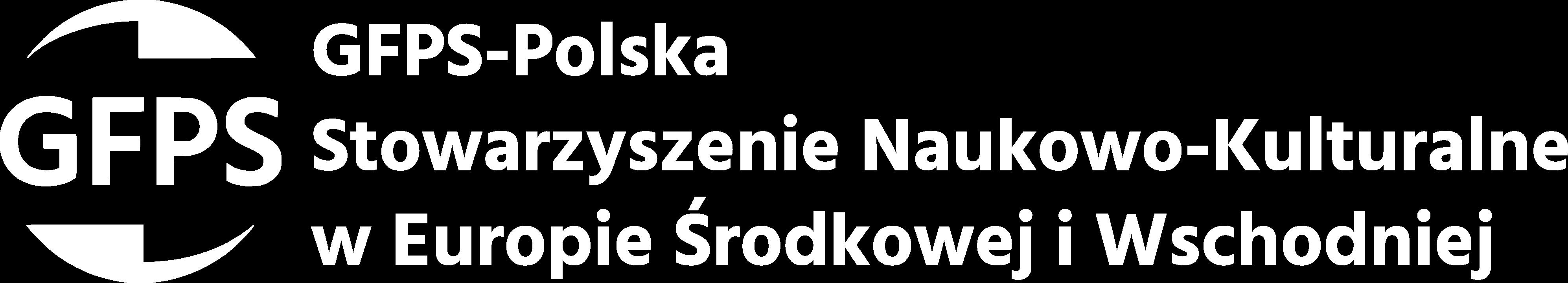 GFPS-Polska