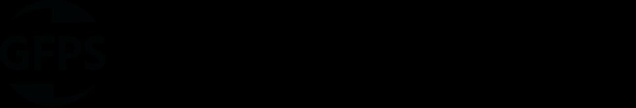 Logo GFPS-Polska